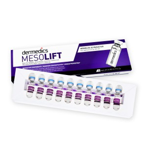 MESO LIFT – Wrinkle 3D Reductor