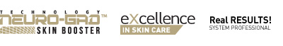 MENO Excellence in skin care